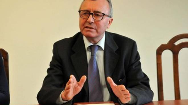 Idv Abruzzo, Lelio De Santis nuovo segretario regionale