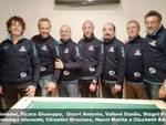 Il GP Subbuteo Abruzzo e Molise fa tappa a L'Aquila