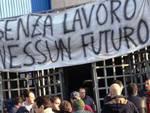 «In Abruzzo si sono persi 10mila posti di lavoro»