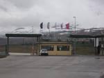 Interporto Avezzano, un sogno infranto