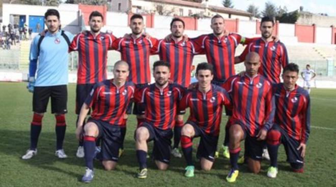 """L'Aquila Calcio, Zavettieri: """"Ancora sul filo"""""""