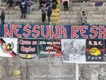 L'Aquila Calcio, Zavettieri: «L'Aquila è della città»