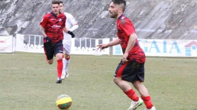 L'Aquila Calcio, Zavettieri: «Nulla da rimproverare»