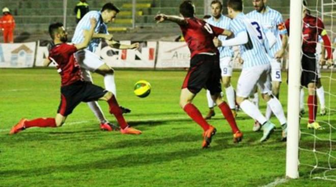 L'Aquila Calcio, Zavettieri: «Smania di dare tanto ai tifosi»