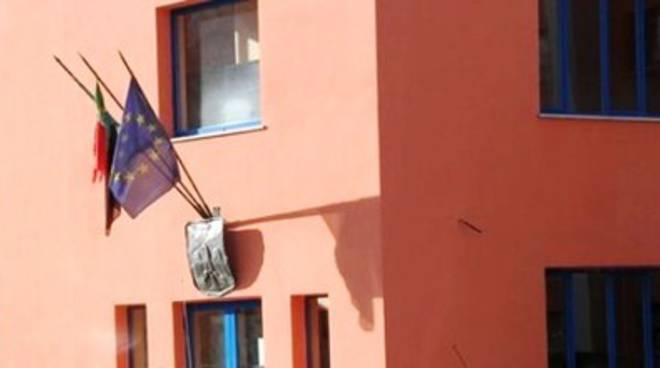 L'Aquila, cinta muraria sotto protezione