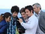 La web serie di Vasto che cambierà l'Abruzzo