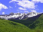 Lab Abruzzo, la ricetta per il rilancio del turismo