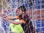 Le Pagelle del Misde: Roma-Sampdoria 0-2