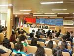 Legalità, Di Pangrazio: «Chi governa è servitore pubblico»