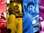 Nasce 'Documento Confcommercio Abruzzo': linfa alle piccole imprese