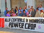#NoPowercrop, «Una vittoria popolare»