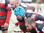 Paganica Rugby, sprint finale parte da Modena