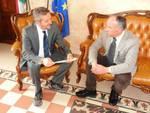 Partecipazione Popolare incontra Di Pangrazio: «Soddisfatti»