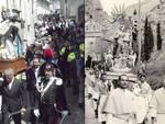 Pasqua a Paganica tra passato e futuro