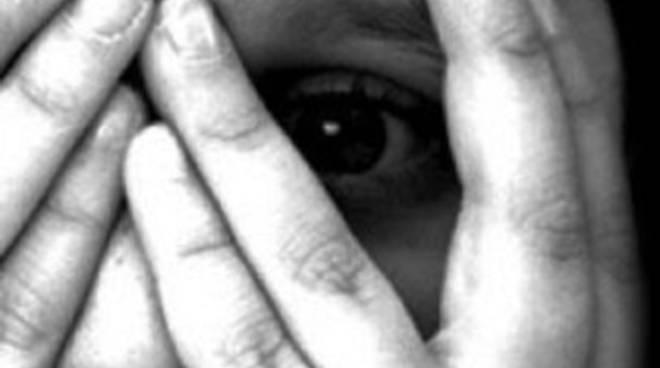 Pedofilia a Pescara, arrestato 53enne