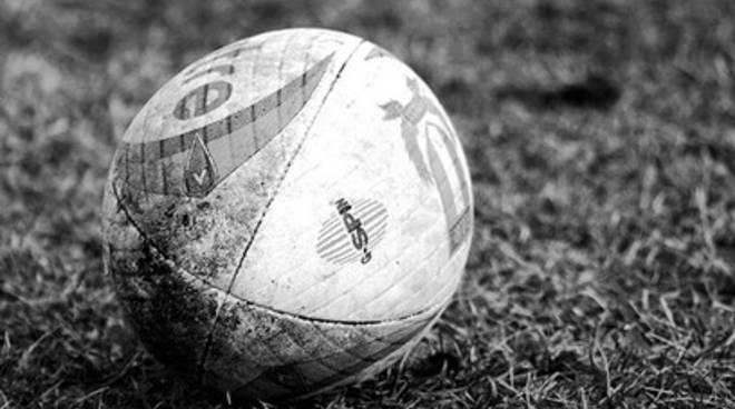 Polisportiva L'Aquila Rugby, a tutto Under