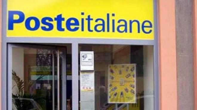 «Poste Italiane sospende progetto razionalizzazione»
