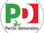 Primarie Pd, 5.000 votanti alle 12