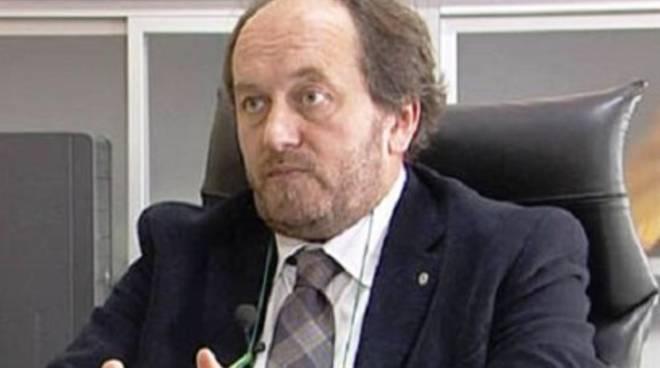 Procura di Pescara vuole il rinvio a giudizio per De Fanis