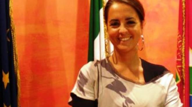Sclocco incontra il Coordinamento Regionale Migranti