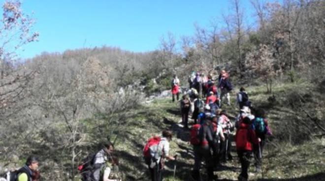 Senza barriere dalla Norvegia al Lazio: alla scoperta dell'E1