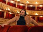 Sergio Rendine, il genio dissacrante della musica