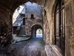 Tesori d'Abruzzo, Scurcola Marsicana in web tv