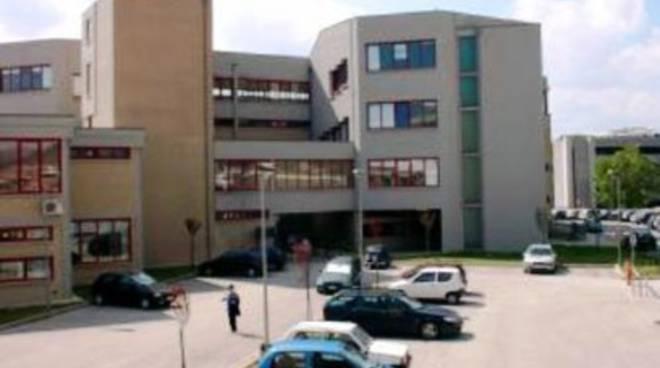 Università, news dal Comune