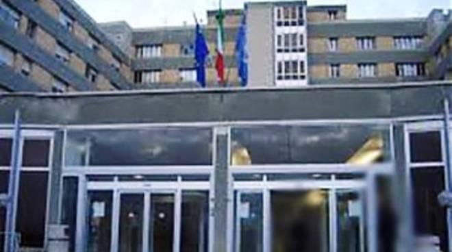 14enne morto, la Asl apre un'inchiesta interna