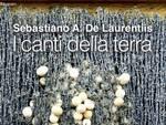 Abruzzo-Napoli: 'I canti della Terra' in mostra
