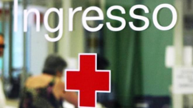 Abruzzo, Pronti soccorso né chiusi né ridotti
