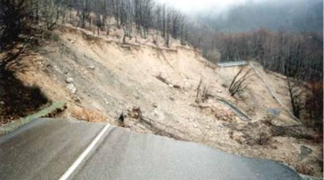 Abruzzo, quasi 29 milioni per la tutela del territorio