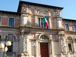 Abusi, condannato ex insegnante di Avezzano