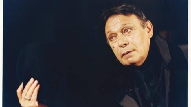 Addio a Gian Piero Fortebraccio, attore storico del Tsa