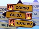 Agenzie di viaggio e guide turistiche: i nuovi dogmi