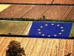 Agricoltura in Abruzzo, come utilizzare le risorse Ue