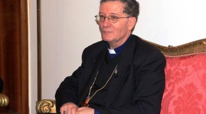 Appuntamento in radio col Vescovo dei Marsi