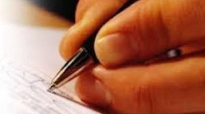 Assicurazione, incendio e furto: si cercano ditte qualificate