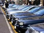 Auto blu in Regione, perché sì?