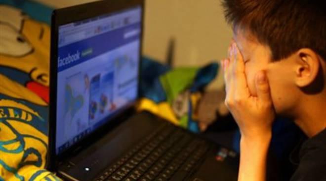 Avezzano, a scuola con il web sicuro