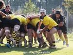 Avezzano Rugby vs Gran Sasso