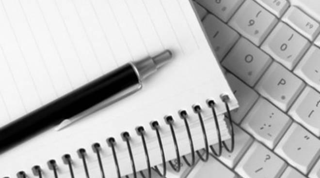 Bagarre comunicativa in Consiglio regionale, Bracco scrive all'OdG