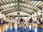 Basket, L'Aquila vola in anticipo ai playoff