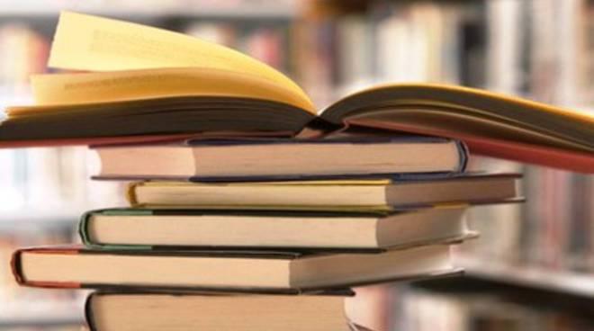 Biblioteche provinciali bloccate nel limbo