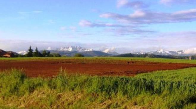 Distretti rurali, risvegliata l'importanza in Regione