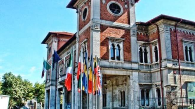 Elezioni provinciali, Avezzano ha scelto