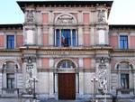 Evasione fiscale, 2 condanne ad Avezzano
