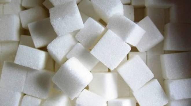 Ex zuccherificio Celano, azienda applica procedura mobilità