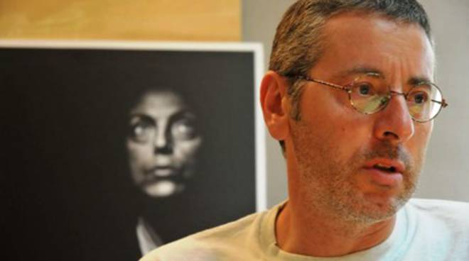 Expo: Roberto Grillo espone a Milano