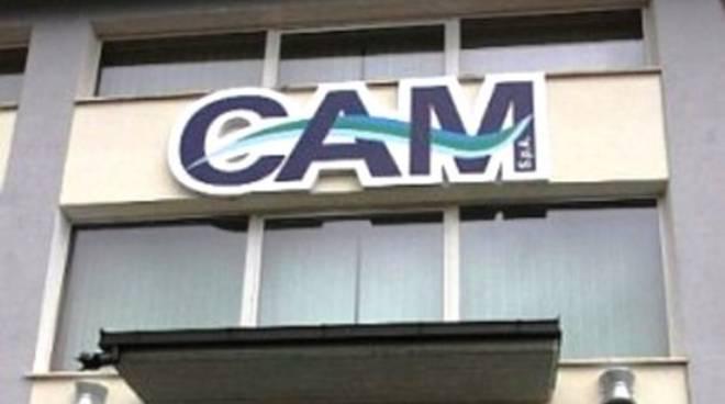 Guazzabuglio nel Cam, collega 'violento' viene licenziato